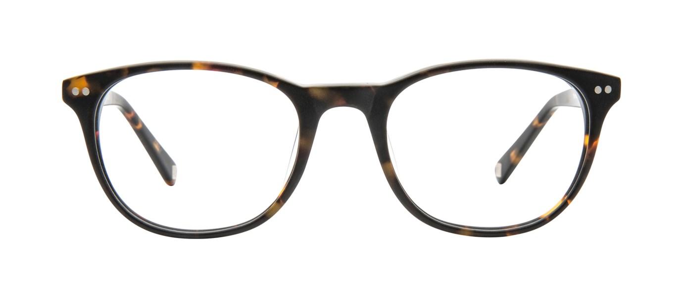 a68cc89574c Ted Baker (948-kids) bril bij Hans Anders