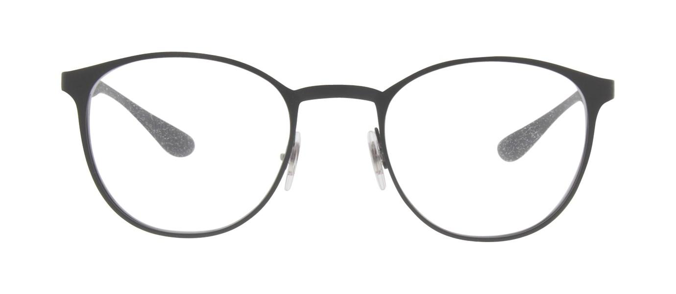 27c254f56c Ray-Ban (RX 6355) bril bij Hans Anders