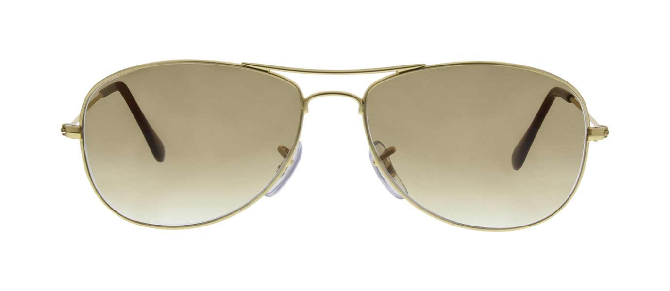 Ray Ban Cockpit RB 3362-56/14-001/51 m7QFeVGZ