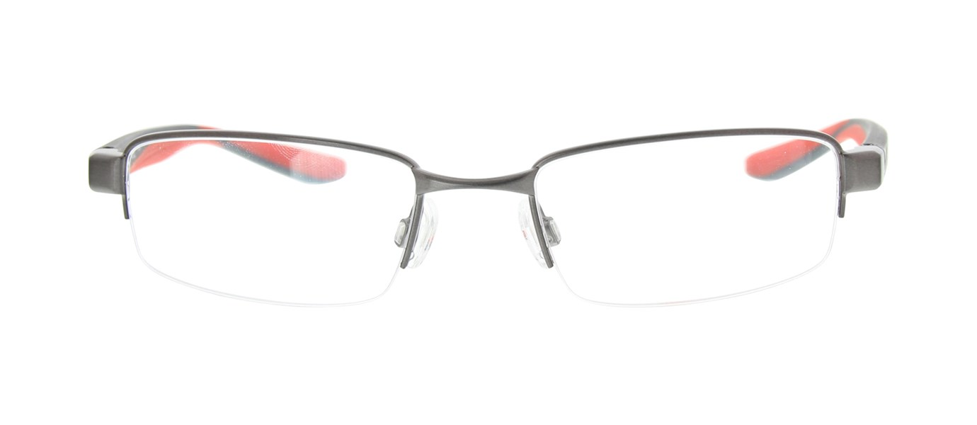 Nike (8174) lunettes chez Hans Anders 728533361f6f