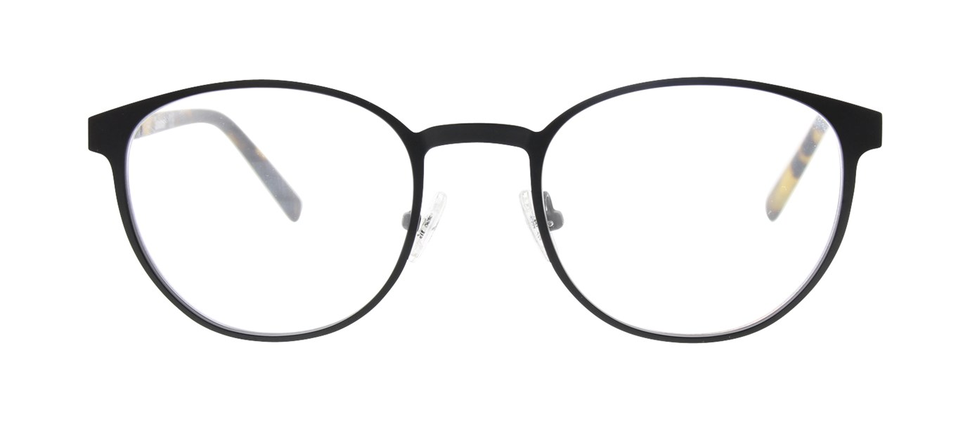 4ccf2a4aeb3787 Timberland (1581) lunettes chez Hans Anders