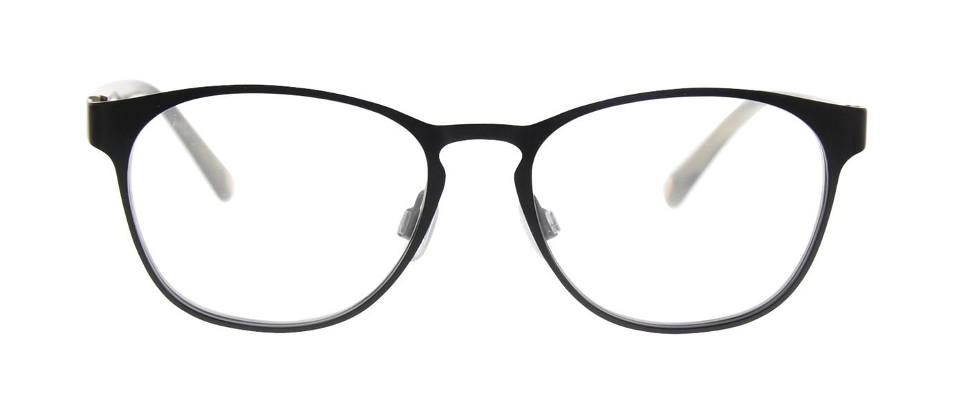f0a25e0efc Ted Baker Kids (B969) bril bij Hans Anders
