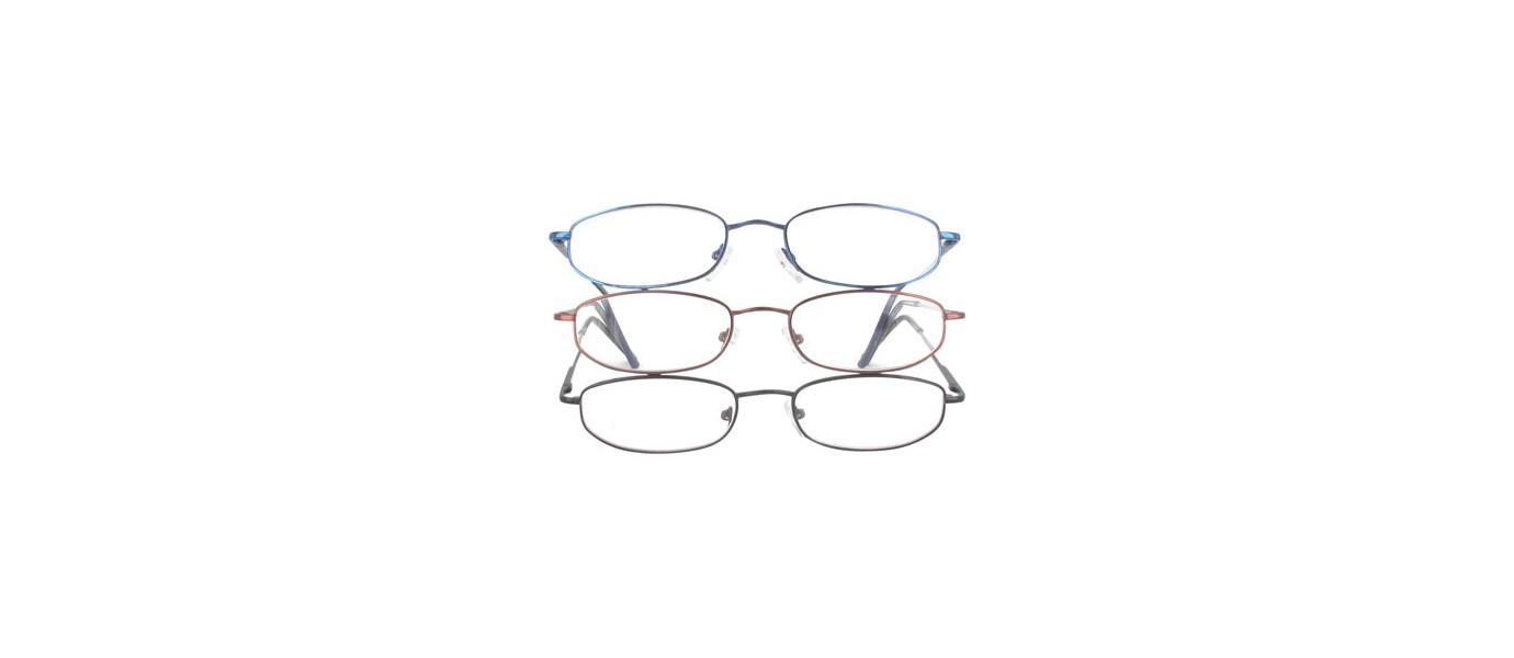7c7d35b7340604 Leesbril kopen  Bekijk alle leesbrillen online