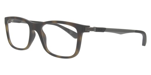 ee6175e83e3678 Ray Ban Op Sterkte Hans Anders