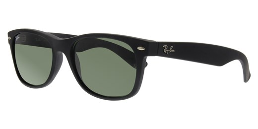 f957613ddc1ce1 Ray-Ban (2132) zonnebril bij Hans Anders
