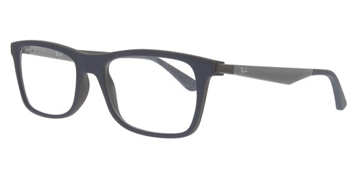 ray ban polarized op sterkte