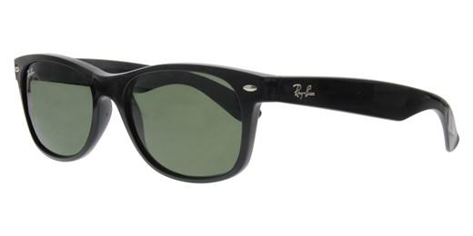 d77b78cd4fb26f ray ban bril op sterkte heren - Ray-Ban (3016) zonnebril bij Hans