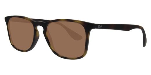 098eecfa3b Ray-Ban (RX7074) bril bij Hans Anders