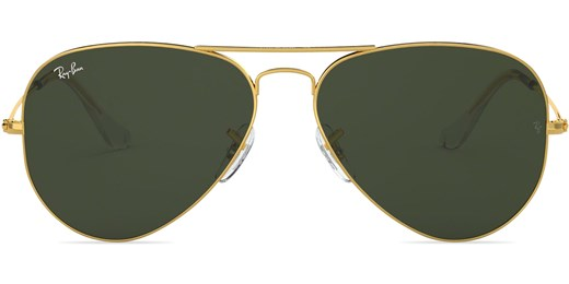 29a20e7887726b ray ban zonnebrillen hans anders - Ray Ban Bril Op Sterkte Pearl