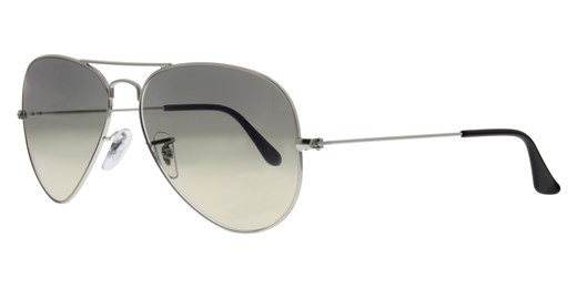 d978407c2a6d41 ray ban zonnebrillen hans anders - Ray Ban A - GEENNY