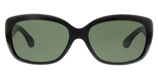 44d43e66b46b28 ray ban zonnebrillen hans anders - Ray-Ban Zonnebril - black Heren  Accessoires