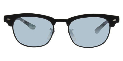 Ban Hans Anders lunettes de 9050S Ray Kids soleil chez 6wqT6dx0