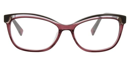 Furla (093) lunettes chez Hans Anders 02a674e8b674