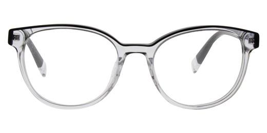 Furla (095) lunettes chez Hans Anders 37ef2d8d9ed3