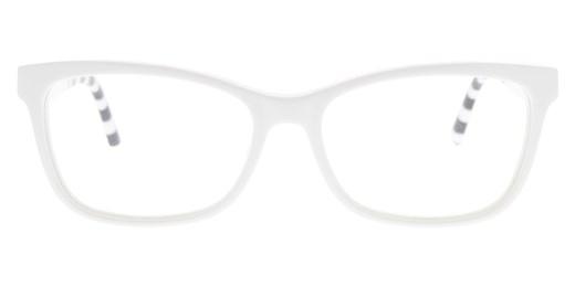 Tommy Hilfiger (1483) lunettes chez Hans Anders 1d1613de0bf2
