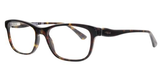 Vogue (VO2908) bril bij Hans Anders e3fa1cd19b