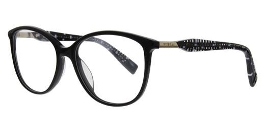 Furla (029) lunettes chez Hans Anders 7856bdb550d8