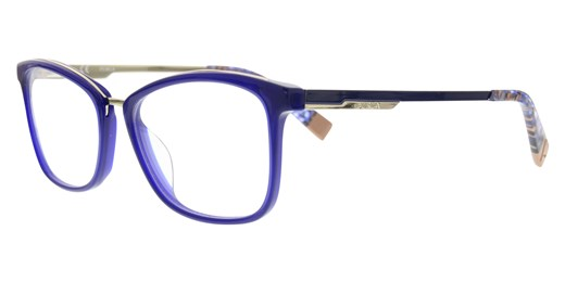 Furla (128) lunettes chez Hans Anders 9ab40fb8fad9