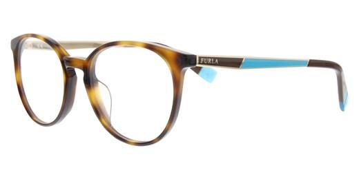 Furla (088) lunettes chez Hans Anders aba1fc297456