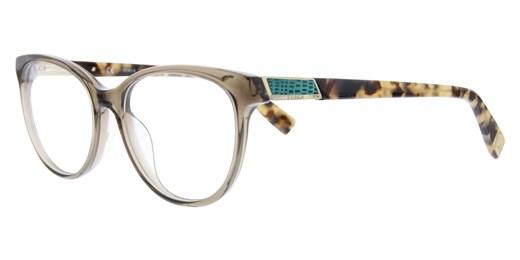 Furla (086) lunettes chez Hans Anders e6bb43fb491c
