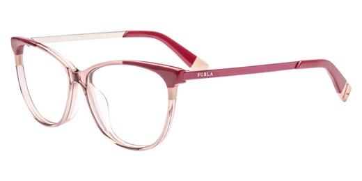 Furla (133) lunettes chez Hans Anders 33e3fd72c1c6
