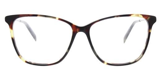 Furla (200) lunettes chez Hans Anders a76b64a647c4