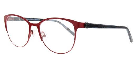 23523f93f8b40a Kenzo (2316) lunettes chez Hans Anders