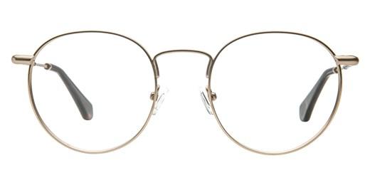 13d9bd8e4c1260 Calvin Klein Jeans 170 bril bij Hans Anders
