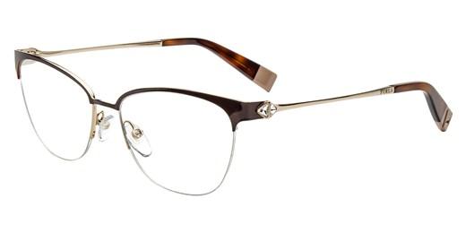 Furla (188S) lunettes chez Hans Anders f7652d51bd02