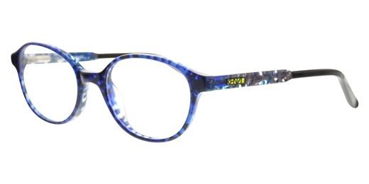 Kenzo (6103-kids) lunettes chez Hans Anders 18b85045ebc8