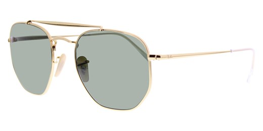e25bc04bff7c4d Ray-Ban (RB3648) zonnebril bij Hans Anders
