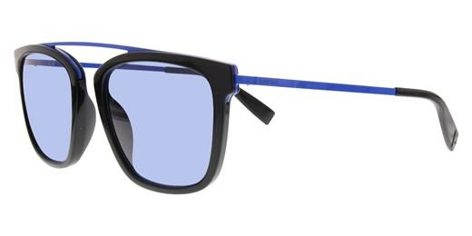 Furla (105) lunettes de soleil chez Hans Anders cf718309a4cf