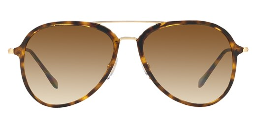 1d4f0bff39d216 Ray-Ban (RB4298) zonnebril bij Hans Anders