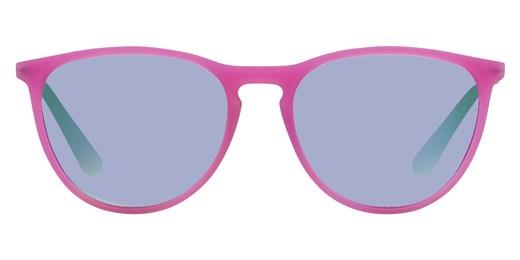 4e868acfcb25f Ray-Ban Kids (RJ9060S) lunettes de soleil chez Hans Anders