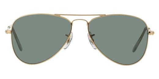 6dbf0b76e4ab4 Ray-Ban Kids (RJ9506S) lunettes de soleil chez Hans Anders