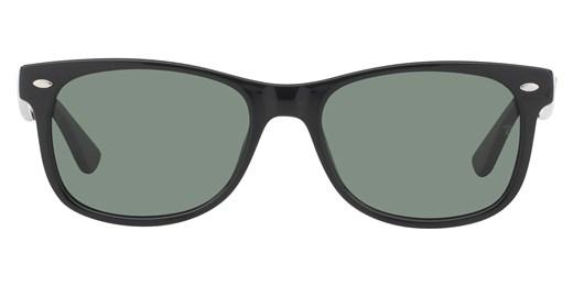 a03b6d69f2d8b Ray-Ban Kids (RJ9052S) lunettes de soleil chez Hans Anders