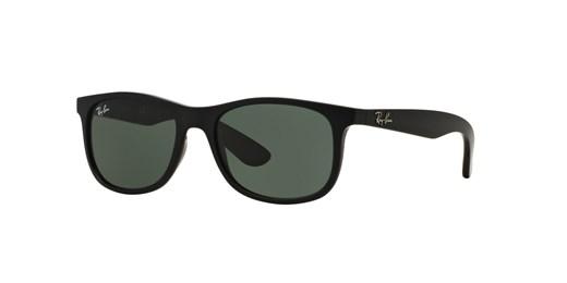 b88940b064578 Ray-Ban Kids (RJ9062S) lunettes de soleil chez Hans Anders