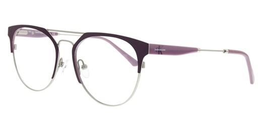 8bc5c71cfdf7bc Calvin Klein Jeans (502) bril bij Hans Anders