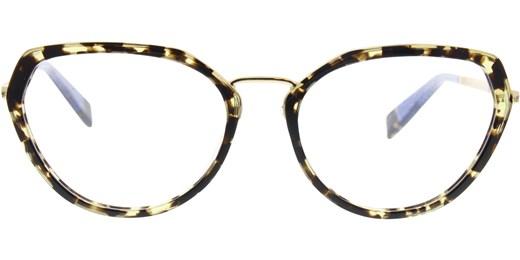 Furla (255) lunettes chez Hans Anders c1245ff4b5f7