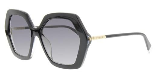Furla (256) lunettes de soleil chez Hans Anders 3edf860b8f4a