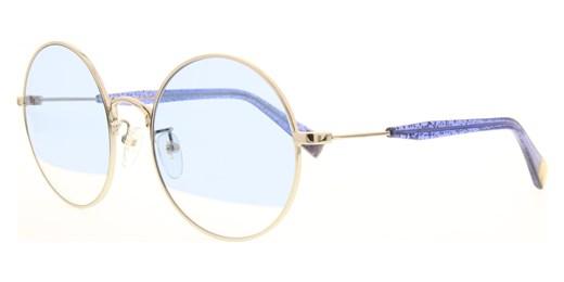 Furla (235) lunettes de soleil chez Hans Anders 6381ef48d318