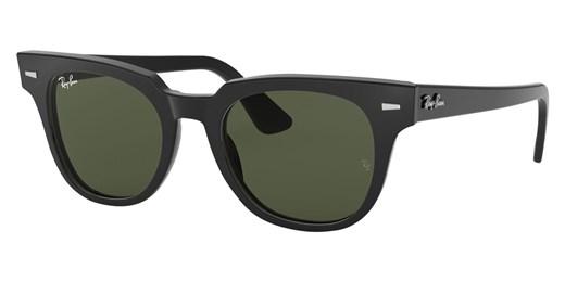 0a458379a8 Ray-Ban Meteor lunettes de soleil chez Hans Anders