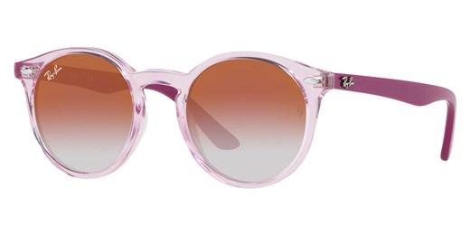 377a7ad20354e Ray-Ban Kids lunettes de soleil chez Hans Anders