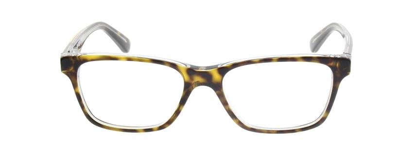 4e1c592499b339 Vogue (VO2787) bril bij Hans Anders