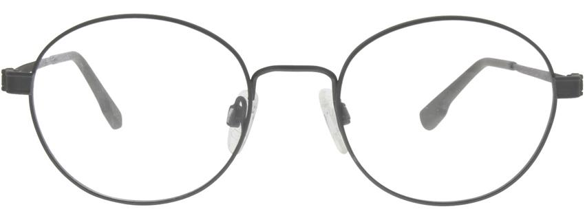b01e5a042f4e08 Flexon (E1081) bril bij Hans Anders