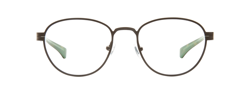 2b767477eb8e64 Calvin Klein Jeans 146 bril bij Hans Anders