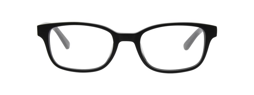 153cf746fb25f Kenzo (6079) lunettes chez Hans Anders