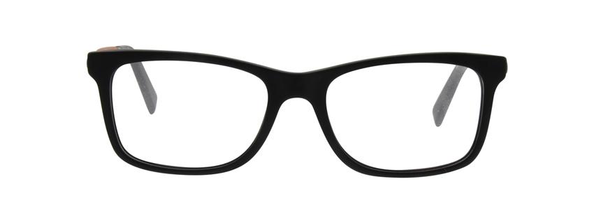 9cf817c1b3f25d Timberland (1363) bril bij Hans Anders