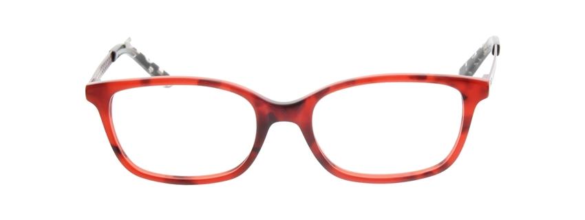 11d5fe20071b8 Kenzo (6064-enfants) lunettes chez Hans Anders