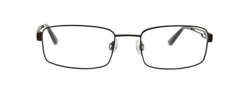 d2268a11f21cb0 Dysygn Bruin bril bij Hans Anders